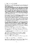 Erfahrungen - MorgenGrauen - Seite 2