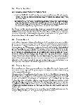 Erfahrungen - MorgenGrauen - Seite 3