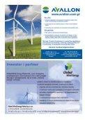 Energia Wiatrowa Energia Wiatrowa - BiznesPolska - Page 2