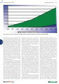 Energia Wiatrowa Energia Wiatrowa - BiznesPolska - Page 6