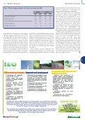 Energia Wiatrowa Energia Wiatrowa - BiznesPolska - Page 7