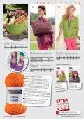 Fischer Wolle Frühjahr 2013 - Seite 3