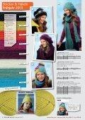 Fischer Wolle Frühjahr 2013 - Seite 4