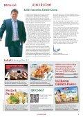 GEFRO Journal Lecker & Gesund - Seite 3