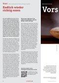 GEFRO Journal Lecker & Gesund - Seite 4