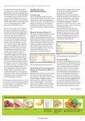 GEFRO Journal Lecker & Gesund - Seite 7