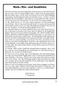 Rückblick Einblick Ausblick 02 - Page 2
