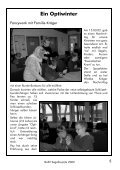 Rückblick Einblick Ausblick 02 - Page 3