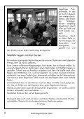 Rückblick Einblick Ausblick 02 - Page 4