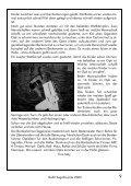 Rückblick Einblick Ausblick 02 - Page 6