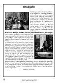 Rückblick Einblick Ausblick 02 - Page 7