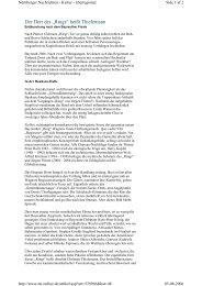 """Der Herr des """"Rings"""" heißt Thielemann, Nürnberger Nachrichten.pdf"""