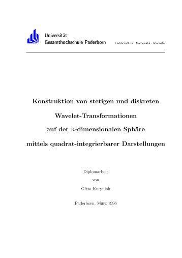 Charmant Funktion Transformationen Arbeitsblatt Bilder ...