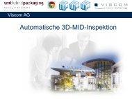 Mügge, M. - AOI‐Inspektion von 3D‐MID