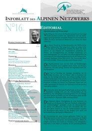 Bulletin 16 tte languesV3.indd