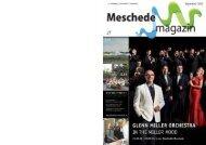 09/2012 - Herzlich willkommen auf der Internetseite des FKW Verlag