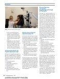 Diagnose von Schwindel mit besonderem Blick auf ... - Seite 3