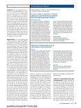 Diagnose von Schwindel mit besonderem Blick auf ... - Seite 4