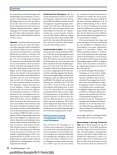 Diagnose von Schwindel mit besonderem Blick auf ... - Seite 5