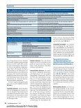 Diagnose von Schwindel mit besonderem Blick auf ... - Seite 7