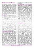 Nr. 60 Juli/August 08 - bei der EFG Reichenbach - Page 2