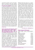 Nr. 60 Juli/August 08 - bei der EFG Reichenbach - Page 3