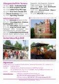 Nr. 60 Juli/August 08 - bei der EFG Reichenbach - Page 4