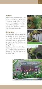 Sichtschutz - Seite 7