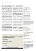 Stiften in Ostdeutschland - LOYS AG - Seite 3