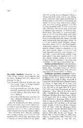 Harvard Pap. Bot. 14(2): 121-123, f. 9A-H. 2009 - Epidendra
