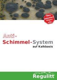 Anti-Schimmel-System-Prospekt -A4x2.ai - Regulitt