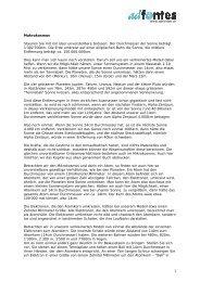 Makrokosmos - PDF. - ad fontes