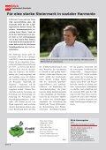 Ausgabe 2-2010 - auf der Homepage der SPÖ Krottendorf-Gaisfeld ... - Seite 2