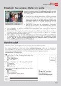 Ausgabe 2-2010 - auf der Homepage der SPÖ Krottendorf-Gaisfeld ... - Seite 3