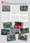 Ausgabe 2-2010 - auf der Homepage der SPÖ Krottendorf-Gaisfeld ... - Seite 4