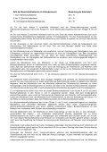 Weitergeltung der Anlage 8 AVR - ARK Bayern - Seite 2