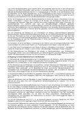 Weitergeltung der Anlage 8 AVR - ARK Bayern - Seite 3