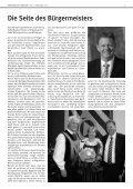 November 2010 - Seite 2