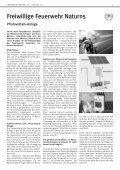 November 2010 - Seite 4