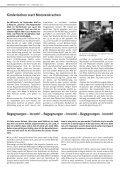 November 2010 - Seite 6
