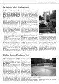 November 2010 - Seite 7