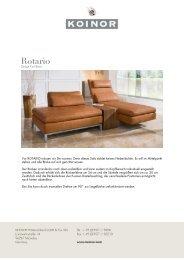 Details Rotario (pdf 1.4 MB)