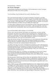 SoZ 11.8.13, publizierte Fassung Umbrail - Wanderweb