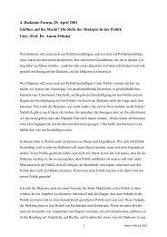 Prof. Dr. Anton Pelinka als PDF-Dokument downloaden