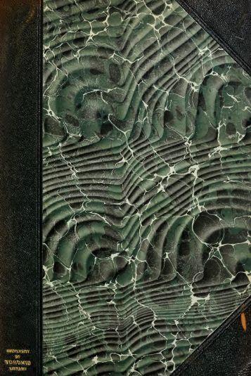 Fünf Bücher deutscher Hausaltertümer von den ältesten ...