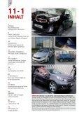 KIA INSIDER - Kia Motors - Seite 4