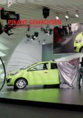 KIA INSIDER - Kia Motors - Seite 6