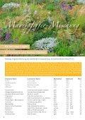 Mischpflanzungen - Seite 6