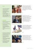 ZESO 01/13 - Seite 3