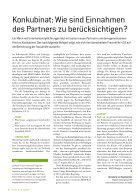ZESO 01/13 - Seite 4